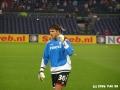 Feyenoord - Lokomotiv Sofia 0-0 28-09-2006 (43).JPG