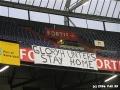 Feyenoord - Lokomotiv Sofia 0-0 28-09-2006 (44).JPG