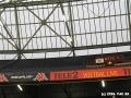 Feyenoord - Lokomotiv Sofia 0-0 28-09-2006 (45).JPG