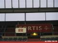 Feyenoord - Lokomotiv Sofia 0-0 28-09-2006 (46).JPG