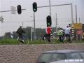 Feyenoord - Lokomotiv Sofia 0-0 28-09-2006 (47).JPG