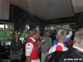 Feyenoord - Lokomotiv Sofia 0-0 28-09-2006 (49).JPG