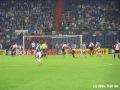Feyenoord - Lokomotiv Sofia 0-0 28-09-2006 (5).JPG