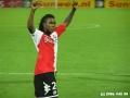 Feyenoord - Lokomotiv Sofia 0-0 28-09-2006 (51).JPG