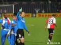 Feyenoord - Lokomotiv Sofia 0-0 28-09-2006 (52).JPG