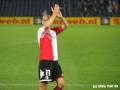 Feyenoord - Lokomotiv Sofia 0-0 28-09-2006 (53).JPG