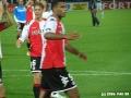 Feyenoord - Lokomotiv Sofia 0-0 28-09-2006 (54).JPG