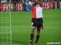 Feyenoord - Lokomotiv Sofia 0-0 28-09-2006 (55).JPG