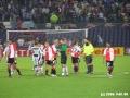 Feyenoord - Lokomotiv Sofia 0-0 28-09-2006 (56).JPG