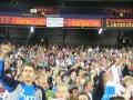 Feyenoord - Lokomotiv Sofia 0-0 28-09-2006 (57).JPG