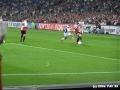 Feyenoord - Lokomotiv Sofia 0-0 28-09-2006 (6).JPG
