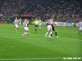 Feyenoord - Lokomotiv Sofia 0-0 28-09-2006 (7).JPG