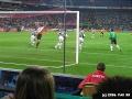Feyenoord - Lokomotiv Sofia 0-0 28-09-2006 (8).JPG