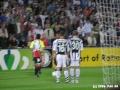 Feyenoord - Lokomotiv Sofia 0-0 28-09-2006 (9).JPG