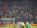 Feyenoord - Lokomotiv Sofia 0-0 28-09-2006(0).JPG
