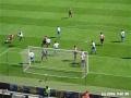 Feyenoord - Middlesbrough 2-0 06-08-2006 (1).JPG