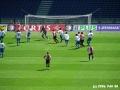 Feyenoord - Middlesbrough 2-0 06-08-2006 (10).JPG