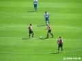Feyenoord - Middlesbrough 2-0 06-08-2006 (12).JPG