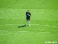 Feyenoord - Middlesbrough 2-0 06-08-2006 (13).JPG
