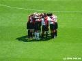 Feyenoord - Middlesbrough 2-0 06-08-2006 (14).JPG