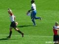 Feyenoord - Middlesbrough 2-0 06-08-2006 (15).JPG