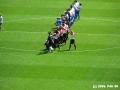 Feyenoord - Middlesbrough 2-0 06-08-2006 (17).JPG