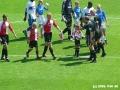 Feyenoord - Middlesbrough 2-0 06-08-2006 (19).JPG