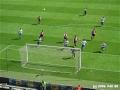 Feyenoord - Middlesbrough 2-0 06-08-2006 (2).JPG