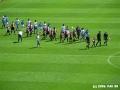 Feyenoord - Middlesbrough 2-0 06-08-2006 (20).JPG