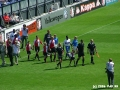 Feyenoord - Middlesbrough 2-0 06-08-2006 (21).JPG