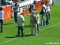 Feyenoord - Middlesbrough 2-0 06-08-2006 (22).JPG