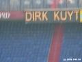 Feyenoord - Middlesbrough 2-0 06-08-2006 (23).JPG