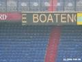 Feyenoord - Middlesbrough 2-0 06-08-2006 (24).JPG