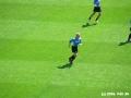 Feyenoord - Middlesbrough 2-0 06-08-2006 (27).JPG