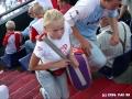 Feyenoord - Middlesbrough 2-0 06-08-2006 (29).JPG