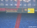 Feyenoord - Middlesbrough 2-0 06-08-2006 (3).JPG