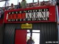 Feyenoord - Middlesbrough 2-0 06-08-2006 (30).JPG