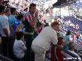 Feyenoord - Middlesbrough 2-0 06-08-2006 (32).JPG