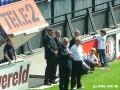 Feyenoord - Middlesbrough 2-0 06-08-2006 (33).JPG