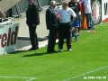 Feyenoord - Middlesbrough 2-0 06-08-2006 (34).JPG