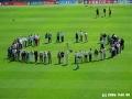 Feyenoord - Middlesbrough 2-0 06-08-2006 (38).JPG