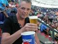Feyenoord - Middlesbrough 2-0 06-08-2006 (40).JPG