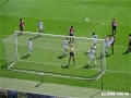 Feyenoord - Middlesbrough 2-0 06-08-2006 (41).JPG