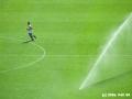 Feyenoord - Middlesbrough 2-0 06-08-2006 (42).JPG