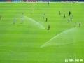 Feyenoord - Middlesbrough 2-0 06-08-2006 (44).JPG