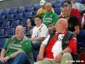 Feyenoord - Middlesbrough 2-0 06-08-2006 (45).JPG