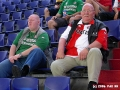 Feyenoord - Middlesbrough 2-0 06-08-2006 (46).JPG