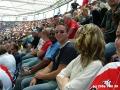 Feyenoord - Middlesbrough 2-0 06-08-2006 (6).JPG