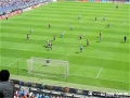 Feyenoord - Middlesbrough 2-0 06-08-2006 (7).JPG