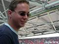 Feyenoord - Middlesbrough 2-0 06-08-2006 (8).JPG